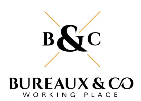 2018 : la grande année de Bureaux & Co