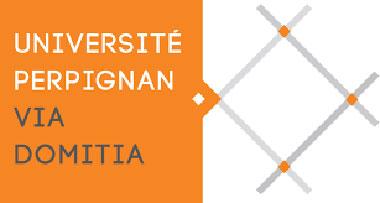 perpignan-hackathon-miro-in-cube-pour-innover-dans-le-m-tourisme-culturel