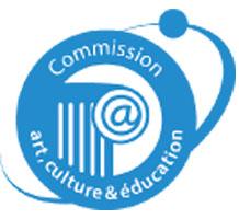 Art, culture & éducation : les 5 tendances majeures vues par la commission de La Mêlée