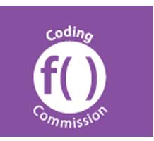 Coding Commission de La Mêlée : blockchain et bitcoin en vedette