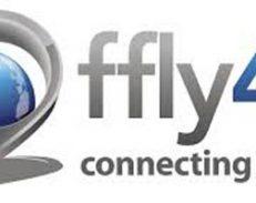 Nouvelle levée de fonds de 1,2 M€ pour ffly4u