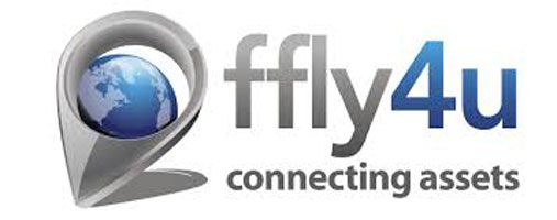 nouvelle-levee-de-fonds-de-12-me-pour-ffly4u