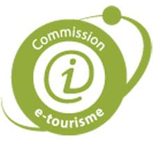 E-tourisme : les grandes tendances de 2018