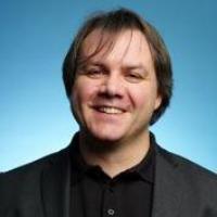 Denis Lafont-Trévisan, eMindHub : « Les ICO peuvent multiplier votre investissement par 6 000 ! »