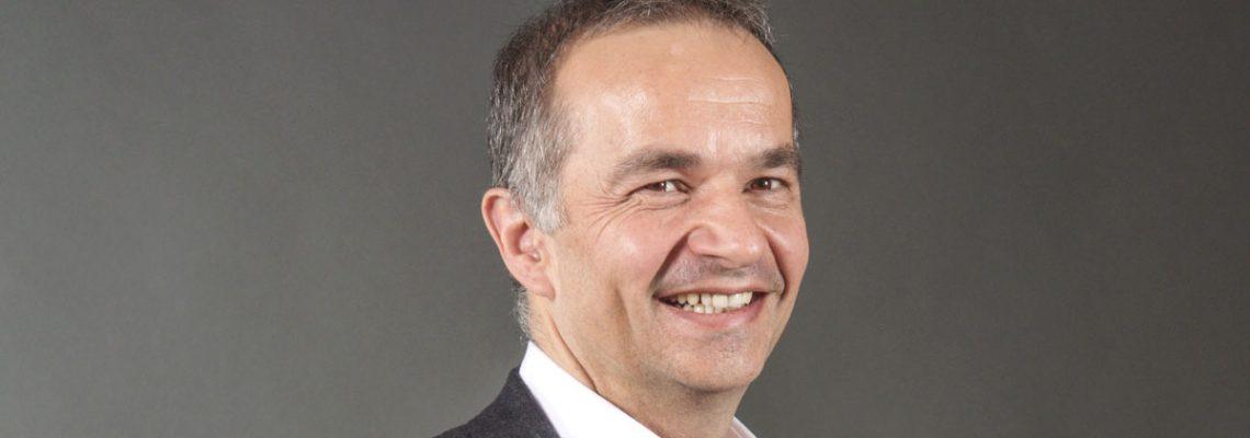 Toulouse: OpenAirlines lève 1 million d'euros