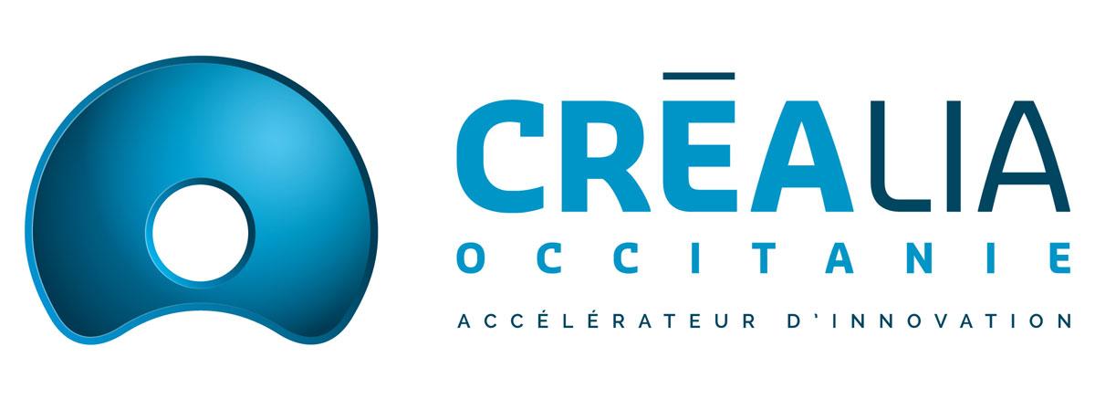 crealia-occitanie-160-000-e-pour-anywaves-maaneo-et-zebrys