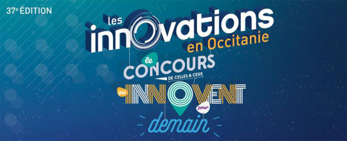 innovations-2018-un-beau-millesime