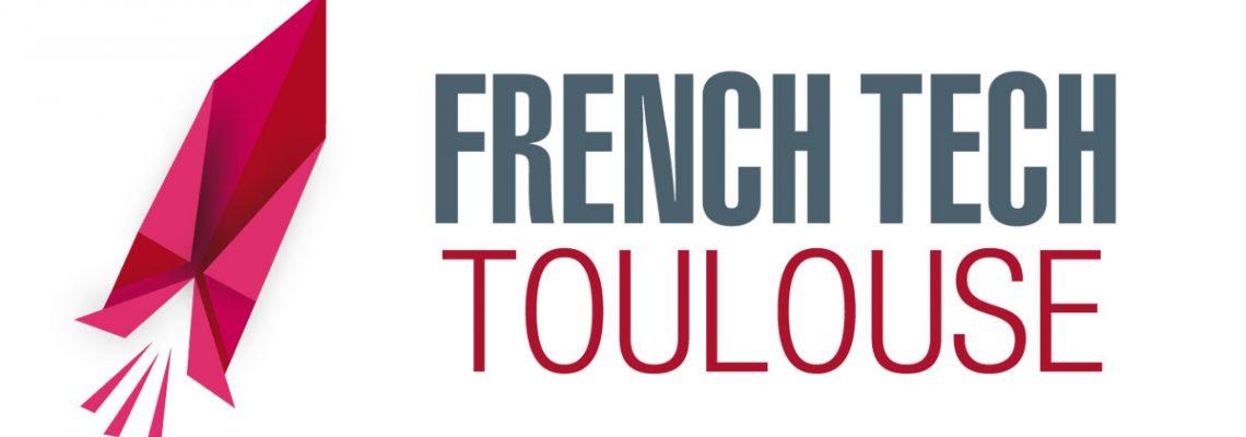 Toulouse: 2 nouvelles pépites labellisées Pass French Tech