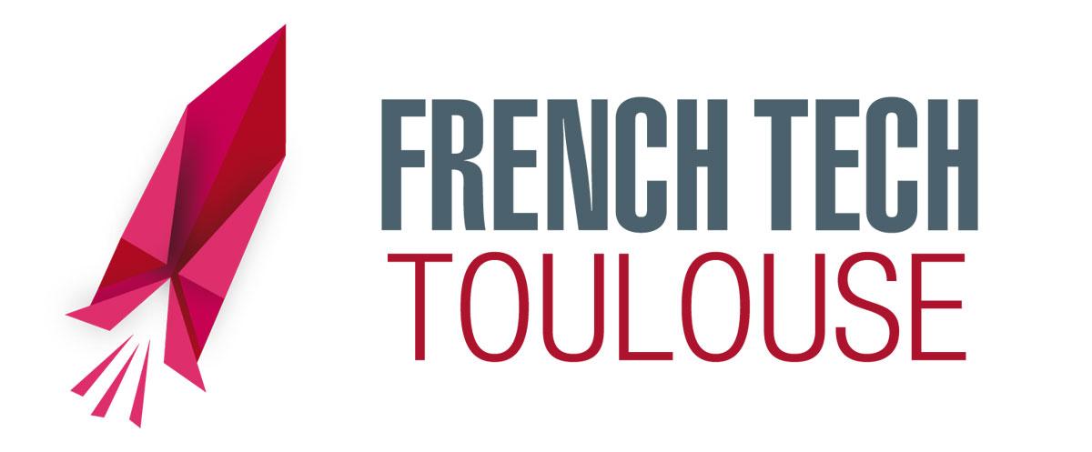 toulouse-2-nouvelles-pepites-labellisees-pass-french-tech