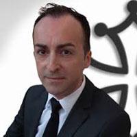 Patrice Cazalas, Capitole Angels : « Nous avons appris à investir intelligemment ! »