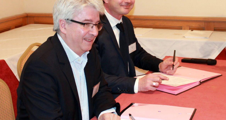 succes-pour-la-2eme-edition-dopen-country-carcassonne