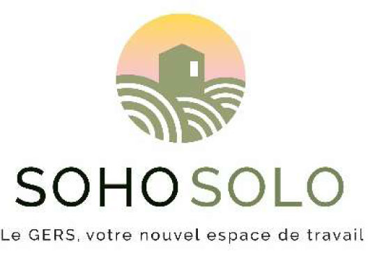 programme-soho-solo-gers-11-nouveaux-membres-en-2017