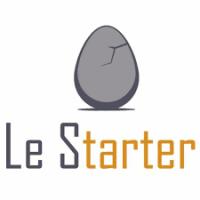 6-nouvelles-startups-au-starter-toulouse