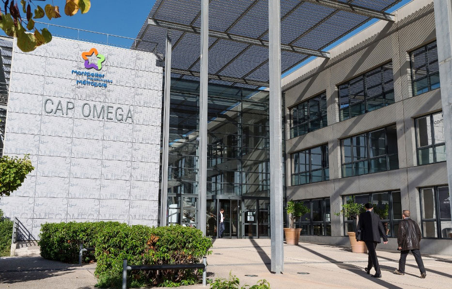 BIC Montpellier Méditerranée Métropole: «Notre priorité reste d'optimiser nos process et nos programmes d'accompagnementde l'innovation »