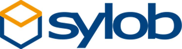 Albi: Sylobpasse la barre des 10 M€ de CA