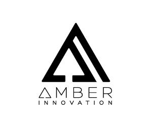 Toulouse: Amber Innovation milite pour un apprentissage alternatif et numérique