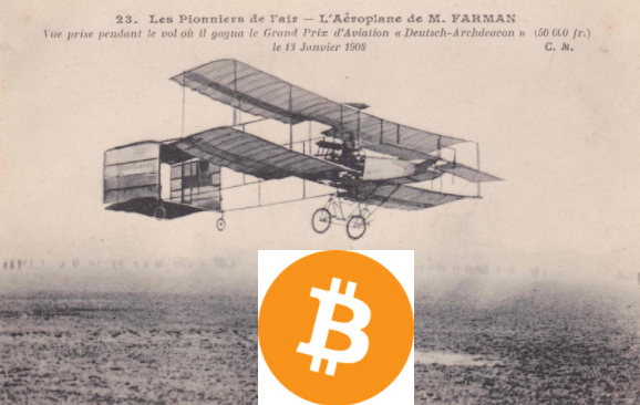 Ligthning network : focus sur les derniers développements du protocole Bitcoin