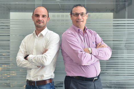 Le Crédit Agricole Toulouse 31 signe avec Wizbii pour aider les jeunes dans leur recherche d'emploi