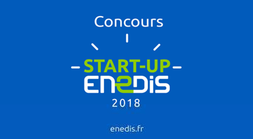 open-innovation-3eme-edition-du-concours-denedis-destine-aux-startups-et-pme-innovantes