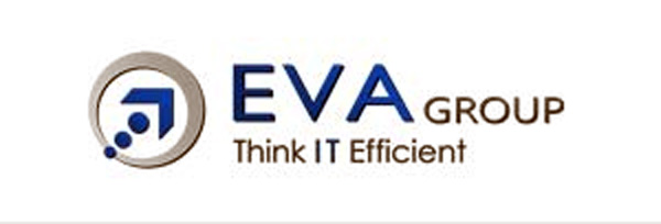 eva-group-se-developpe