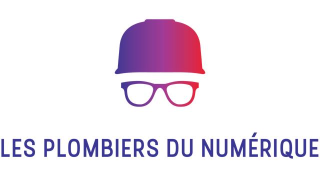 L'Ecole des Plombiers du Numérique ouvre ses portes à Bordeaux