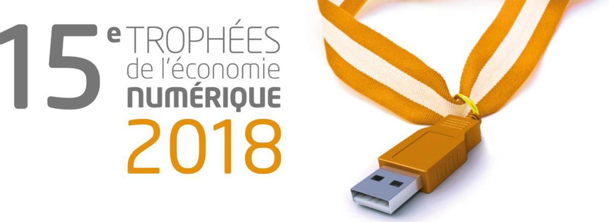 trophees-de-leconomie-numerique-2018-les-candidatures-sont-ouvertes