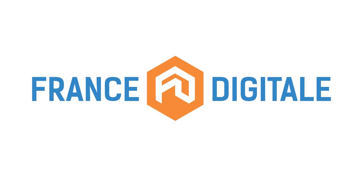 barometre-france-digitale-ernstyoung-les-startups-occitanes-en-forme