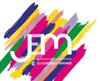 La CCI Bordeaux Gironde crée JEM