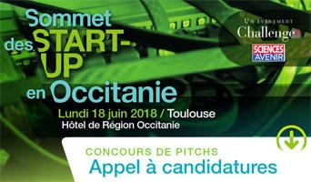 toulouse-concours-de-pitchs-le-18-juin