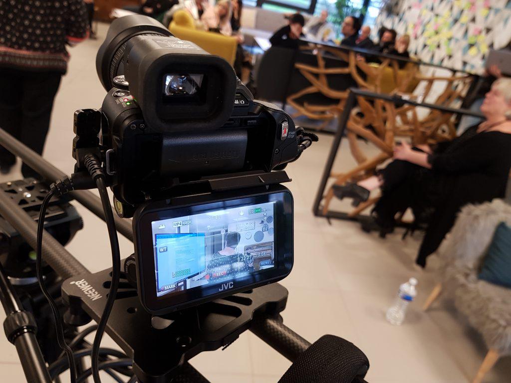 montpellier-digital-news-tv-veut-democratiser-la-video-en-live-streaming-dans-les-entreprises