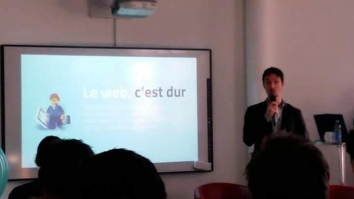 jsco-federe-les-developpeurs-entrepreneurs