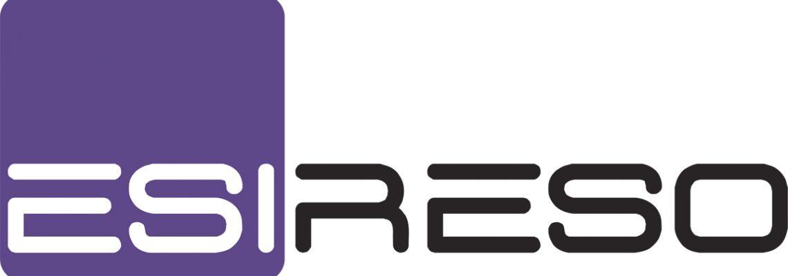 Tarn: Esireso, une nouvelle plateforme pour développer le business de proximité