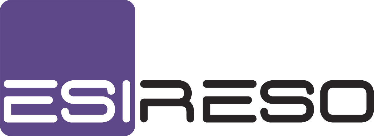 tarn-esireso-une-nouvelle-plateforme-pour-developper-le-business-de-proximite