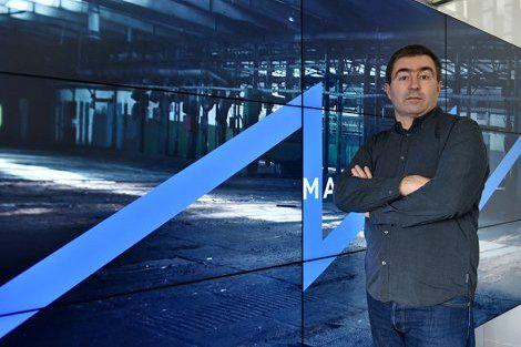 Toulouse. Master Films innove dans le digital