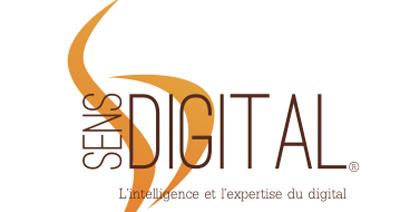 Montpellier: SensDigital recrute et s'ouvre à l'international