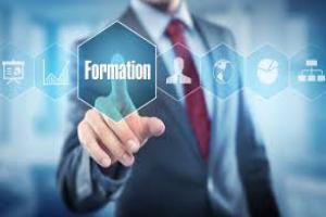 Toulouse : 4 nouvelles formations dédiées à l'entrepreneuriat