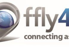 Toulouse : ffly4u lève plus d'1,2 million d'euros