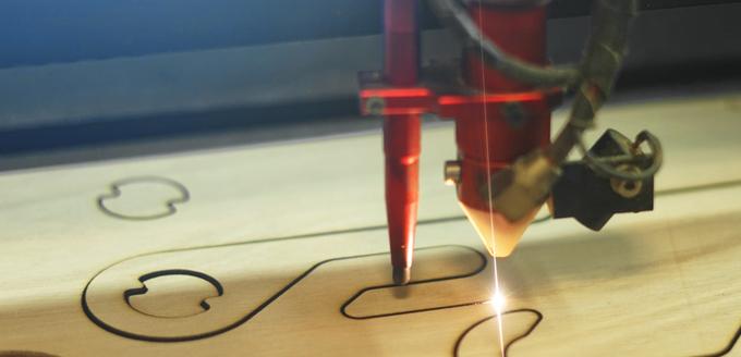 Première campagne de crowdfunding pour La Fabrique à Innovations