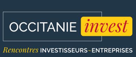 OCCITANIE INVEST – Comment réussir sa première levée de fonds – 15 novembre 2018 – DIAGORA – TOULOUSE LABEGE