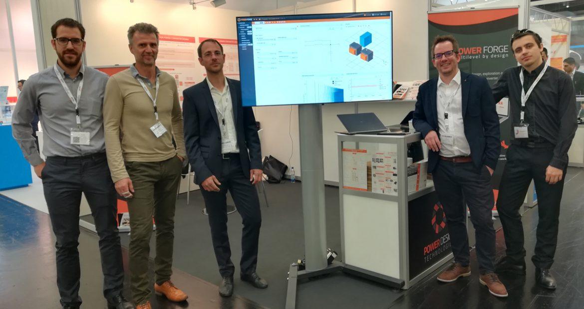 nouveaux-partenariats-de-distribution-et-technologique-pour-power-design-technologies