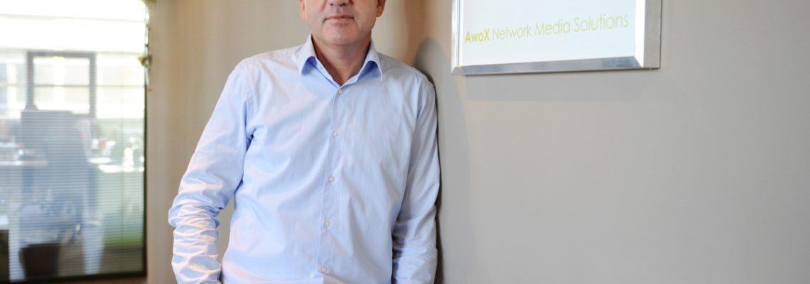 Montpellier: AwoX se renforce sur le «smart home» avec l'acquisition du groupe Chacon