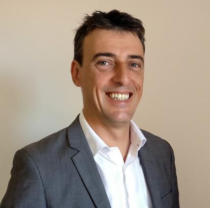 Alexandre Séménadisse, CJD Toulouse : « Créer une entreprise, c'est braver l'impossible ! »