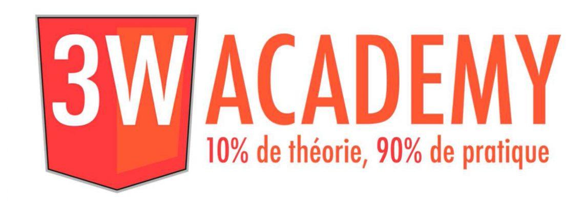Formation: la 3W Academy s'implante à Toulouse