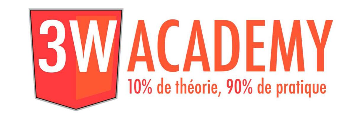 formation-la-3w-academy-simplante-a-toulouse