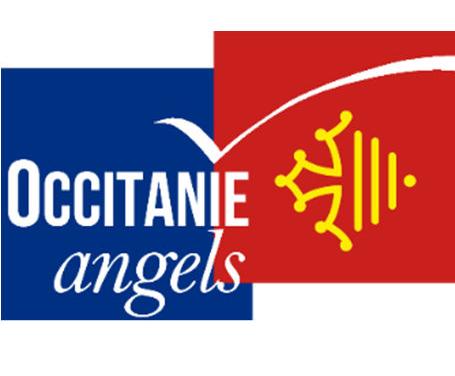 1er bilan positif pour Occitanie Angels
