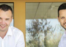 Montpellier : Matooma racheté par Wireless Logic