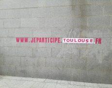Toulouse: Myopencity au service de co-construction de la ville
