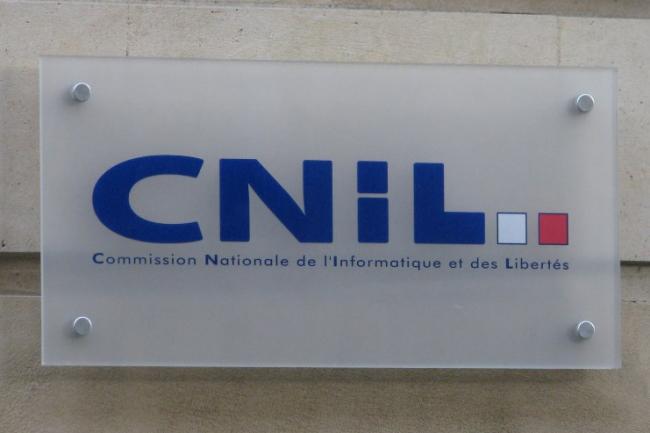 RGPD : La CNIL refait un point sur le recueil du consentement des personnes