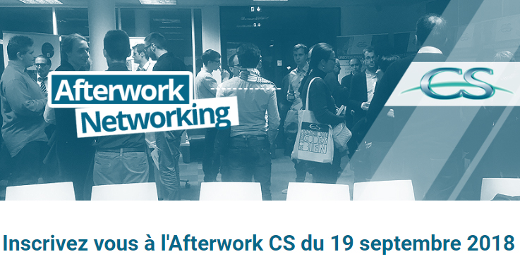 Toulouse : CS lance une nouvelle campagne de recrutements