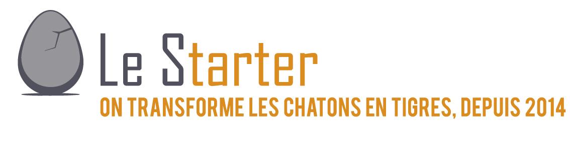 Toulouse: le Starter sélectionne sa promotion d'octobre